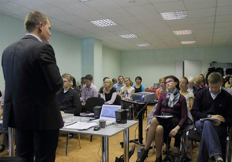 Дмитрий Обердерфер 2012 год