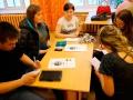 Тренинг «Начнающий Предприниматель» - Полярные зори