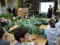 Тренинг «Начнающий Предприниматель» - Оленегорск