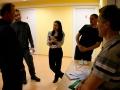 Тренинг «Начнающий Предприниматель» - (Апатиты апрель)
